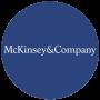 mckinsey-400x400-270x270