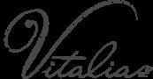 Vitalia-Logo-current